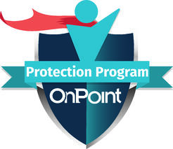 OnPoint Dealer Protection Program