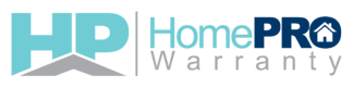 Individual Products HomePROWarranyLogo Horizontal