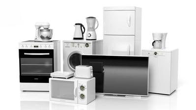 Manufacturer Warranty Services