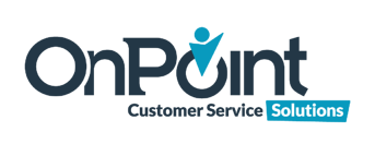 OnPoint_Logo-Tag-1200x462