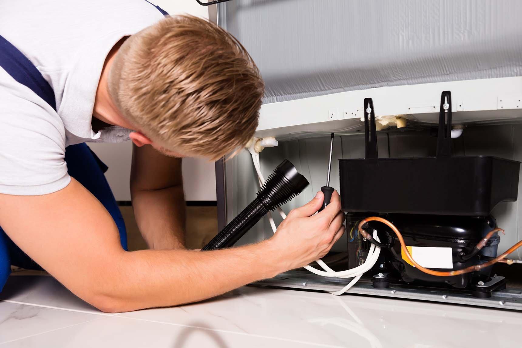Warranty services FAQ
