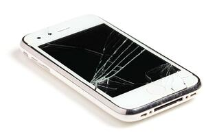 warranty services accidental damage from handling