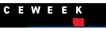 ce-week-logos-black