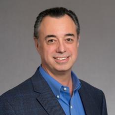 Joe Lucido, OnPoint Warranty