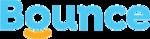 logo-bounce_150x