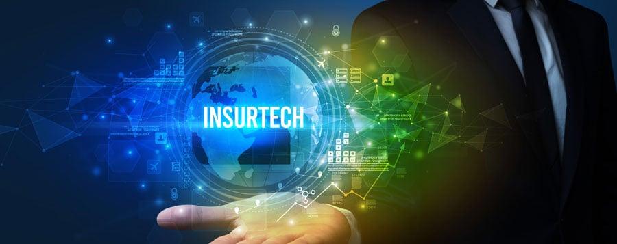 OnPoint Warranty Insuretech