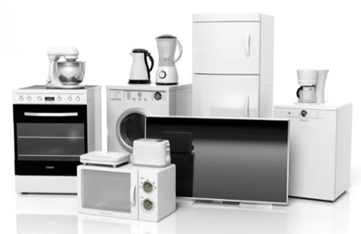 Appliance Warranty Products