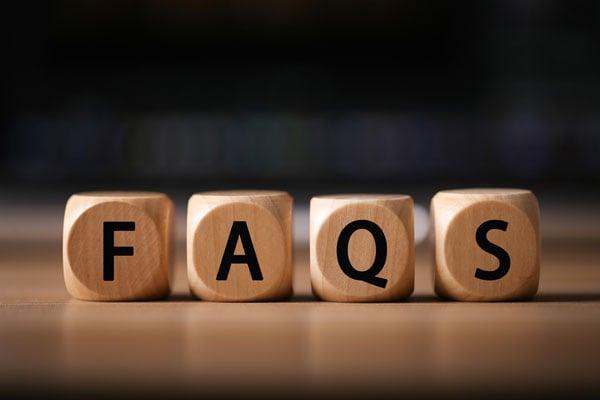 onpoint warranty services FAQ