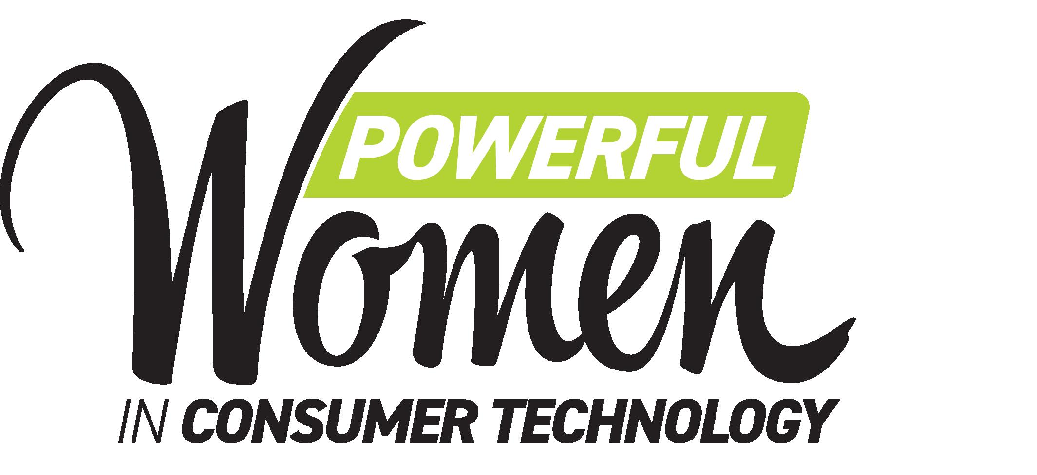 A1705003_Powerful_Women_CT