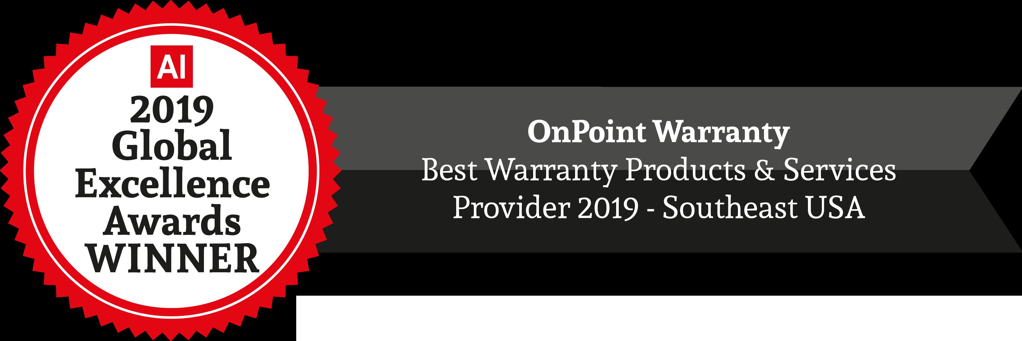 MAJun19328 - OnPoint Warranty Winners Logo-1