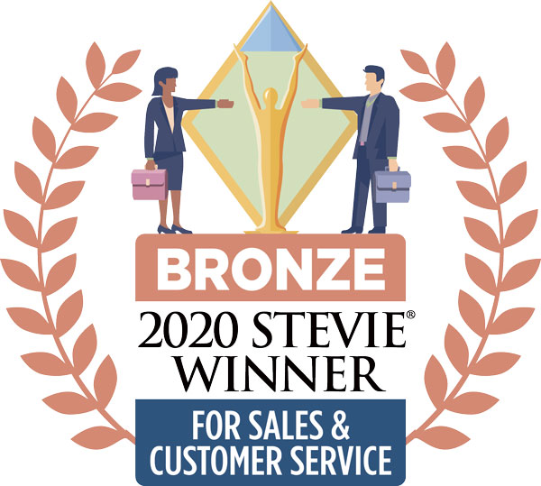 SASCS20_Bronze_Winner