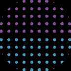 banner-element