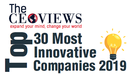 ceo review most innov 2019-04-09_18-47-39