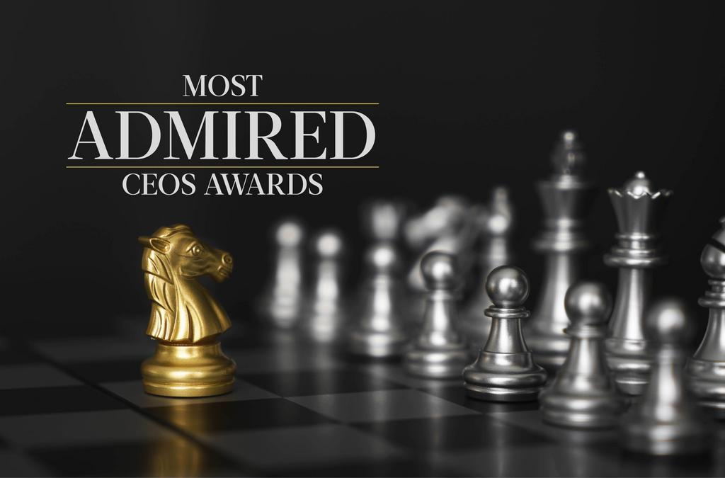 most-admired-ceo-awards-new