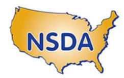 nsda image