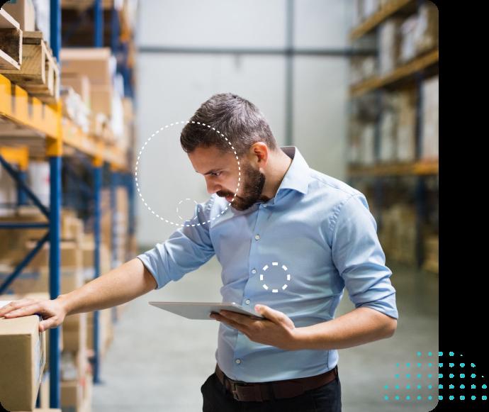 supply-chain-improvments