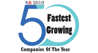 thesiliconreview-50-fastest-growing-companies-of-the-year-19