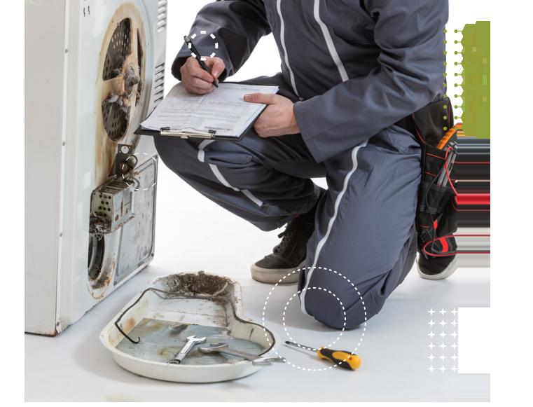 trained-technician-mb